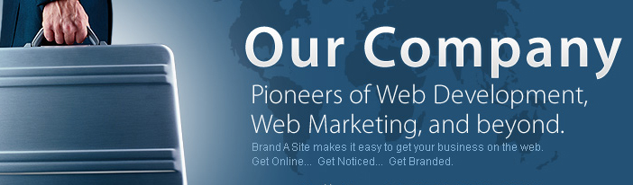 seo-web-helper-company