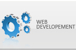 web-development